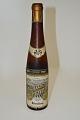 View Concannon Vineyards Riesling Wine Bottle digital asset number 0
