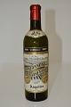 View Concannon Vineyards Angelica Wine Bottle digital asset number 0