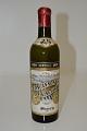 View Concannon Vineyards Sherry Wine Bottle digital asset number 0
