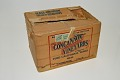 View Shipping box, Concannon Vineyards, 1929 digital asset number 0