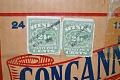 View Shipping box, Concannon Vineyards, 1929 digital asset number 1
