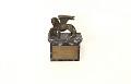 View Cannes Bronze Lion for Vince and Larry Crash Dummy Commercials, 1986 digital asset number 0