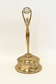 View Joel Machak's Clio Award for Vince and Larry Crash Dummy Commercials, 1986 digital asset number 0