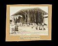 View Drying Sheds for Bessoneau Covers for Hangars digital asset number 0