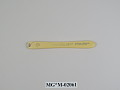 View Johnson & Johnson Cotto-Tooth-Brush digital asset number 2