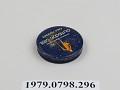 View Outdoor Girl Olive Oil Face Powder, Lido digital asset number 2