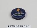 View Outdoor Girl Olive Oil Face Powder, Lido digital asset number 0