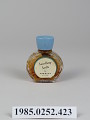 View Smelling Salts by Yardley digital asset number 0