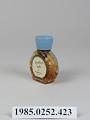 View Smelling Salts by Yardley digital asset number 2