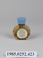 View Smelling Salts by Yardley digital asset number 1