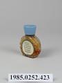 View Smelling Salts by Yardley digital asset number 3