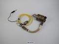 View Atomic Artificial Heart digital asset number 1