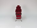 View Surgical and Gynaecological Chair digital asset number 0