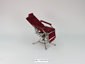 View Surgical and Gynaecological Chair digital asset number 1