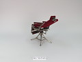 View Surgical and Gynaecological Chair digital asset number 2