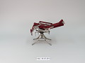 View Surgical and Gynaecological Chair digital asset number 3