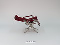View Surgical and Gynaecological Chair digital asset number 4