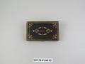 View drug kit, homeopathic digital asset number 0