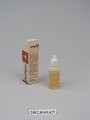 View Contique Contact Lens Cleaning Solution digital asset number 4