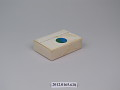 View duo-FLOW hy-FLOW Easy Flow Care for Comfortable Contact Lens Wear digital asset number 0