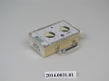 View Medtronic 5800 Pacemaker digital asset number 3