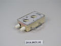View Medtronic 5800 Pacemaker digital asset number 1