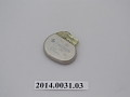 View Medtronic EnPluse Pacemaker digital asset number 2