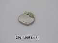 View Medtronic EnPluse Pacemaker digital asset number 1