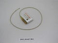 View Pacesetter Systems Inc. Rechargeable Pacemaker digital asset number 2