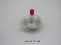 View Centrifugal Blood Pump Biopump digital asset number 0