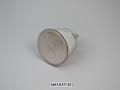 View Pediatric Cell Separator Serial#0811 digital asset number 1