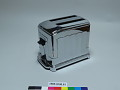 View Toastmaster Two-Slice Electric Toaster digital asset number 0