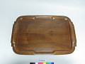 """View """"Toastmaster Hospitality"""" Tray digital asset number 0"""