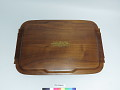 """View """"Toastmaster Hospitality"""" Tray digital asset number 1"""