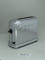View Toastmaster Toaster digital asset number 0