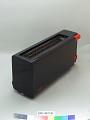 View MODEL ET-9 Electric Toaster digital asset number 0