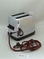 View Toastmaster Model 1B8 Electric Toaster digital asset number 1