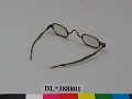 View eyeglasses digital asset number 1