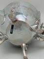 View Coffeepot digital asset number 3