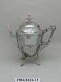 View Coffeepot digital asset number 0