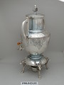 View Coffee Urn digital asset number 3