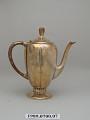 View Coffeepot digital asset number 2