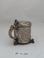 View Tankard digital asset number 2
