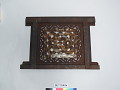 View Ornamental Panel digital asset number 1