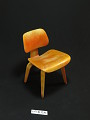 View DCW (Dining Chair Wood) digital asset number 0