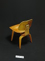 View DCW (Dining Chair Wood) digital asset number 1