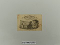 View Trade Card for The Liverpool Cloth Establishment digital asset number 0