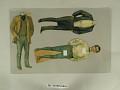 View dolls, paper digital asset number 1