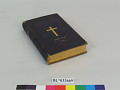 View The Book of Common Prayer digital asset number 0