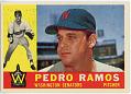 View Pedro Ramos digital asset: Pedro Ramas